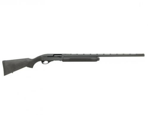 Remington Firearms 25369 1100 Semi-Automatic 12
