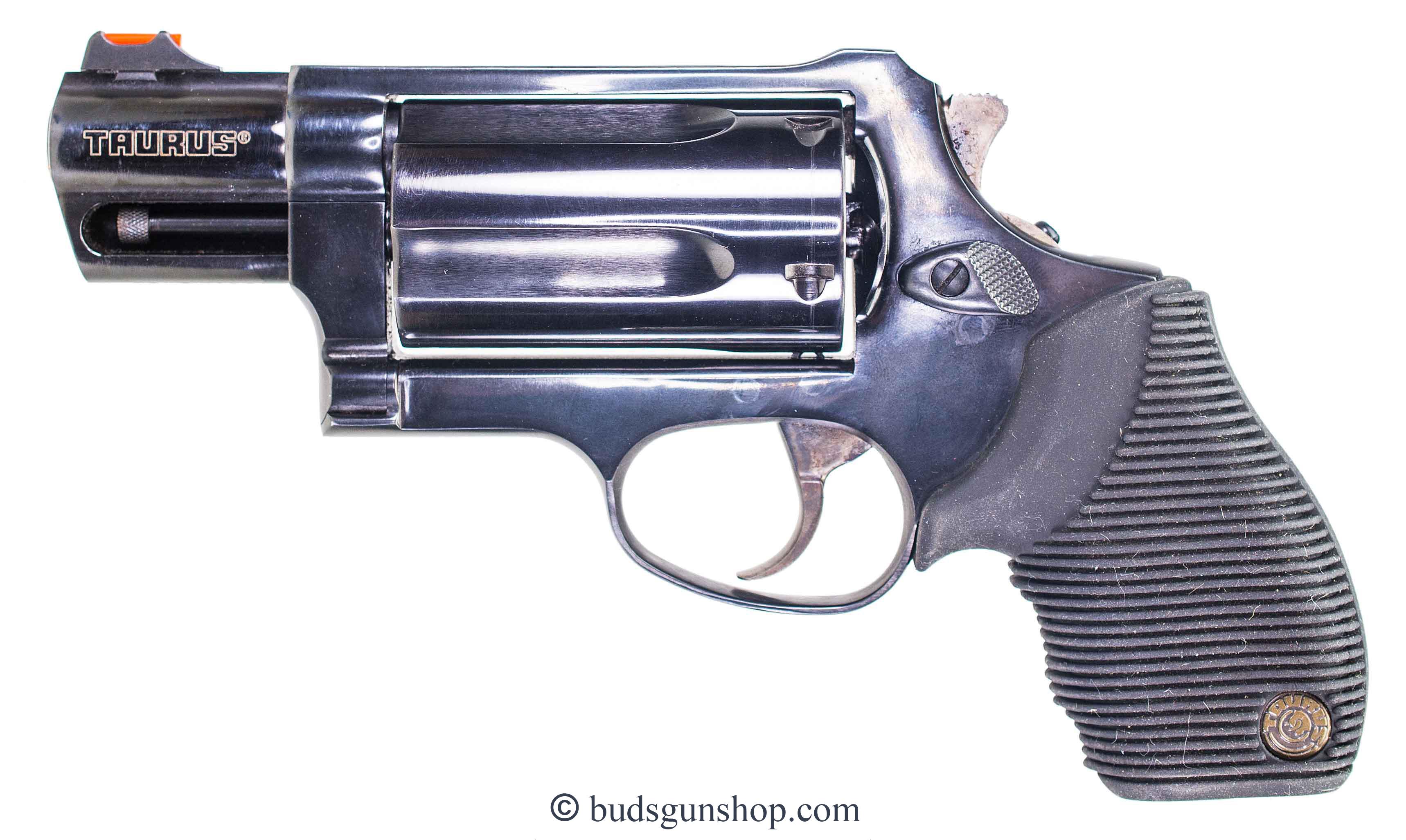 Taurus judge public defender auction id 7353731 end - Taurus mycook 1 6 precio ...