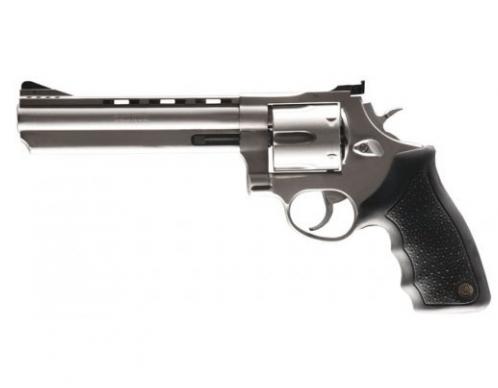 Taurus 44SS6 M44 6RD 44MAG 6.5