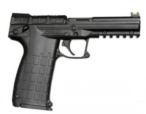 Kel-Tec PMR-30 PMR-30 30 1 22MAG 4.3
