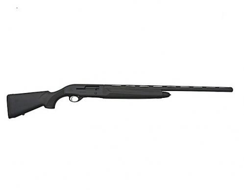 Beretta A300 12GA 3