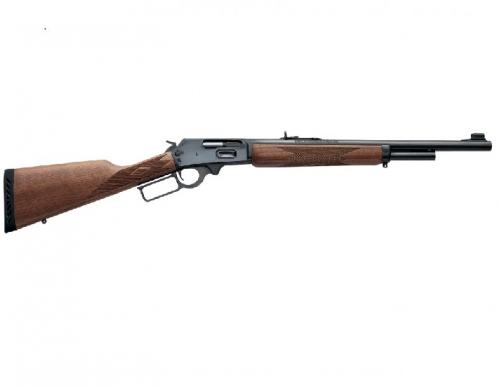 Marlin 1895 G .45-70 Guide Gun 18.5