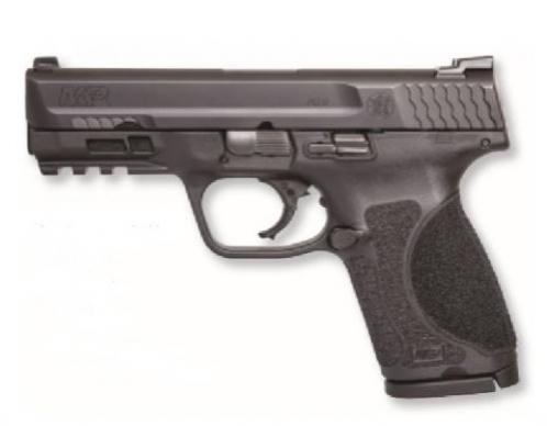 M&P40 M2.0 Compact