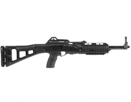 Hi-Point 10   1 9MM Carbine w/16.5
