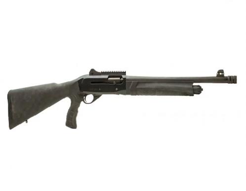 Girsan MC312 HDT(Heavy Duty Tactical) 18.5